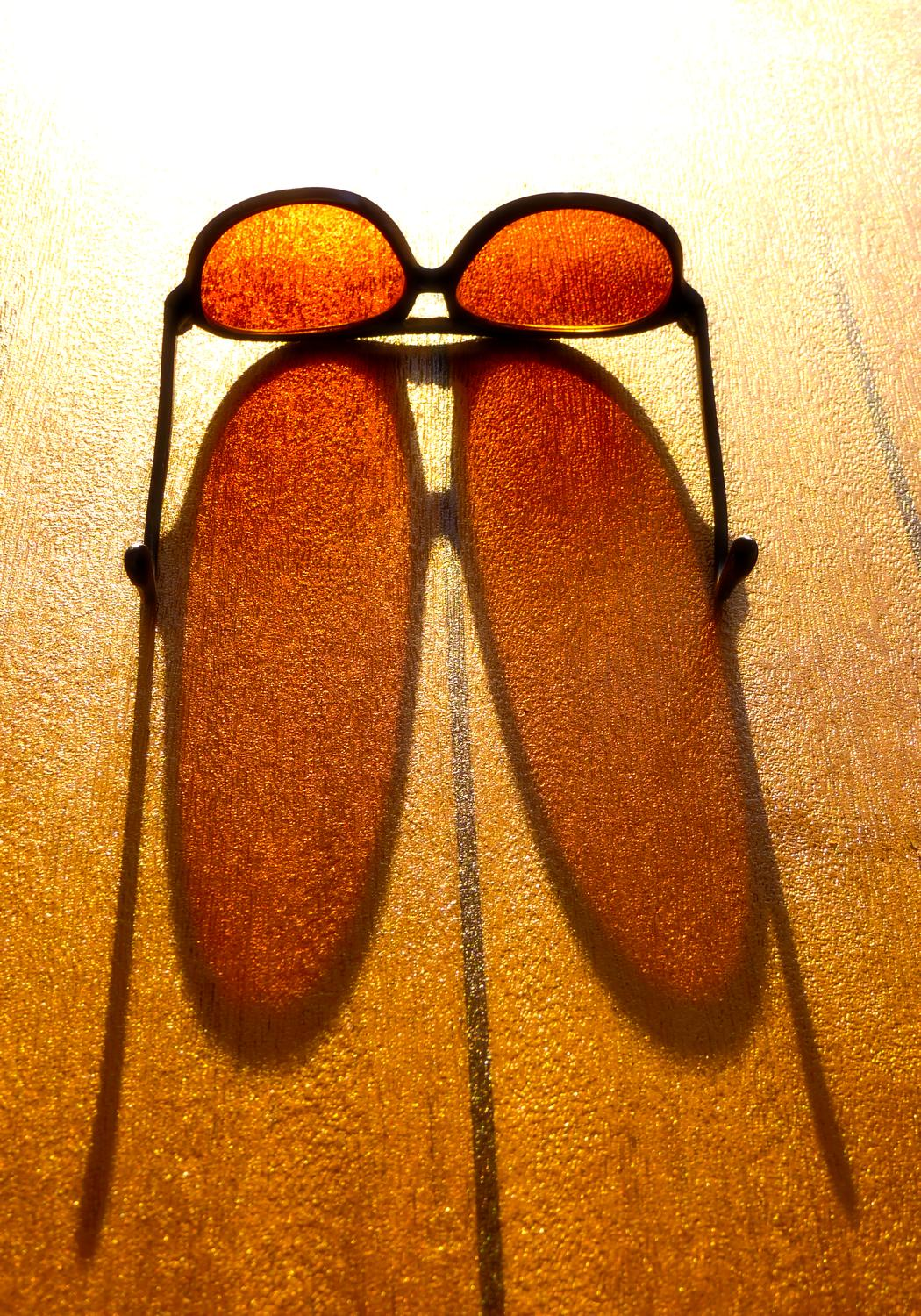 - A long view <br>--- Click to see ORIGINAL --- - - Sunglasses - Panasonic DMC-fz35 - summer - Tony Karp, design, art, photography, techno-impressionist, techno-impressionism, aerial photography , drone , drones , dji , mavic pro , video , 3D printing - Books -